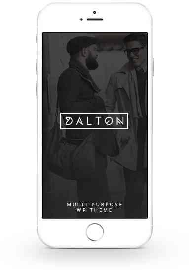 dalton-mockup-02